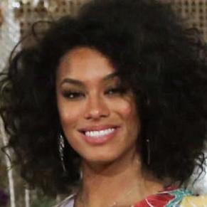 Raissa Santana profile photo