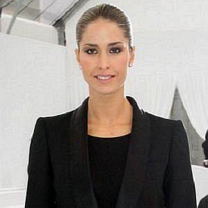 who is Elena Santarelli dating