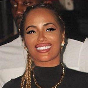 Stephanie Santiago profile photo