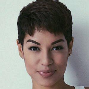 Zashia Santiago profile photo