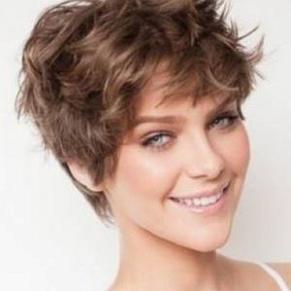 Isabella Santoni profile photo