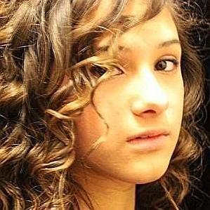 Bredia Santoro profile photo