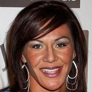 Cristiane Santos profile photo