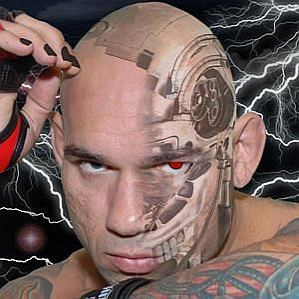Evangelista Santos profile photo