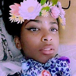 Luana Santos profile photo