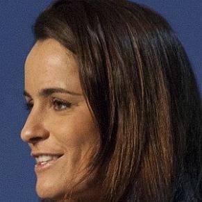 Mariana Santos profile photo