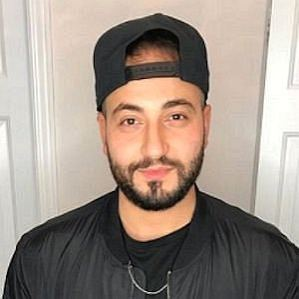 Moe Sargi profile photo