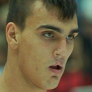 Dario Saric profile photo