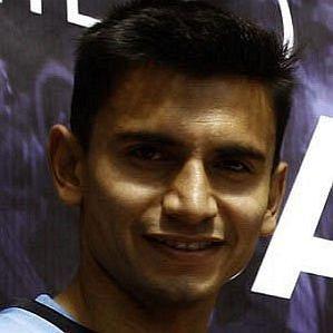 Luis Saritama profile photo