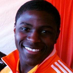 Kofi Sarkodie profile photo
