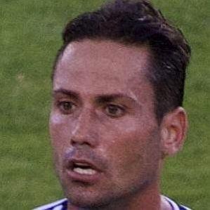 Marcelo Sarvas profile photo