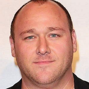 Will Sasso profile photo