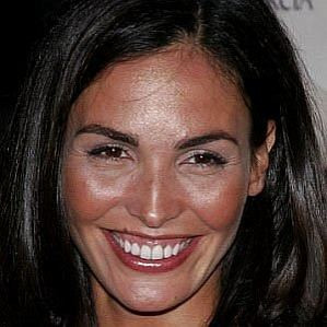 Ines Sastre profile photo