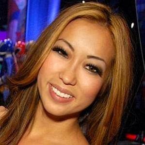 Arika Sato profile photo