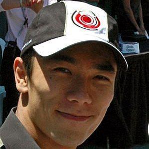 Takuma Sato profile photo