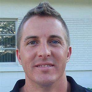 Daryl Sattler profile photo