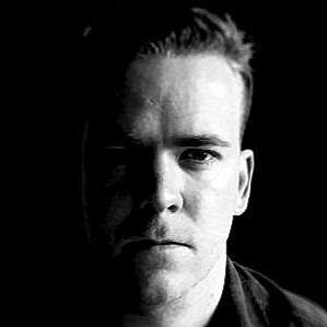 Luc Sauer profile photo