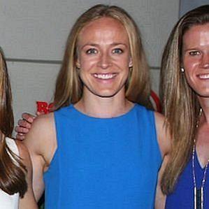 Becky Sauerbrunn profile photo