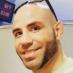 Ben Saunders profile photo
