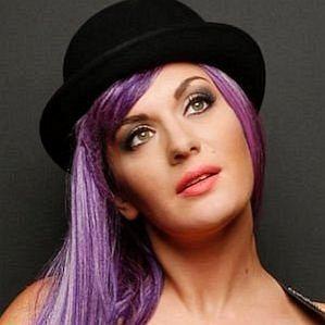 Ariana Savalas profile photo