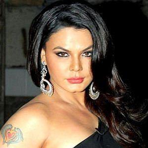 Rakhi Sawant profile photo