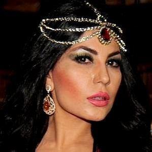 Aryana Sayeed profile photo