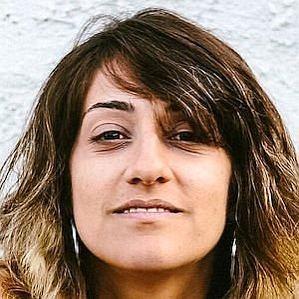 Arielle Scarcella profile photo