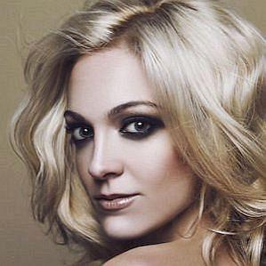 Gretel Scarlett profile photo