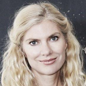 Gillie Schattner profile photo