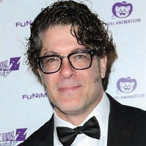 Sean Schemmel profile photo