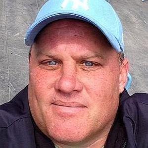 Chris Schewe profile photo