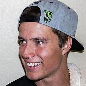 Alex Schlopy profile photo