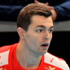 Rasmus Lauge Schmidt profile photo