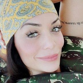 Rhenata Schmidt profile photo