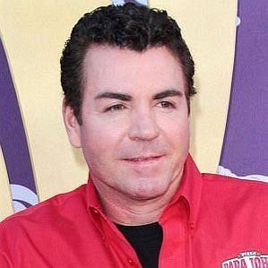 John Schnatter profile photo
