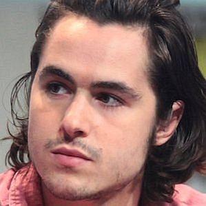 Ben Schnetzer profile photo