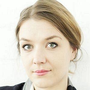 Julia Schramm profile photo