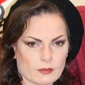 Zeena Schreck profile photo