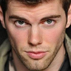 Ben Schreen profile photo