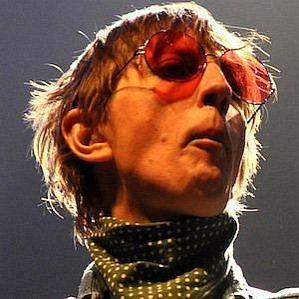 Knut Schreiner profile photo