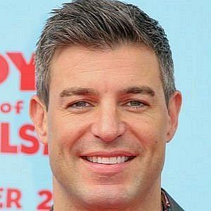Jordan Lloyd Husband