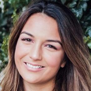 Revie Jane Schulz profile photo