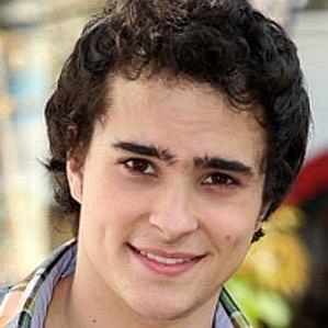 Augusto Schuster profile photo