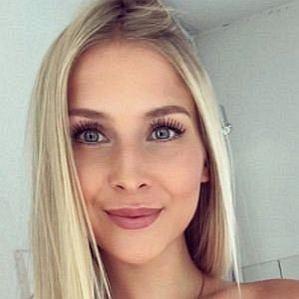 Kristin Schwan profile photo