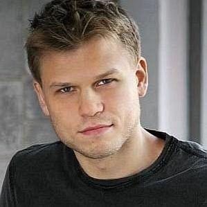 Aaron Schwartz profile photo