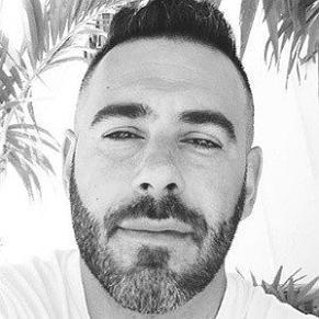 Derek Schwartz profile photo