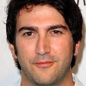 Josh Schwartz profile photo