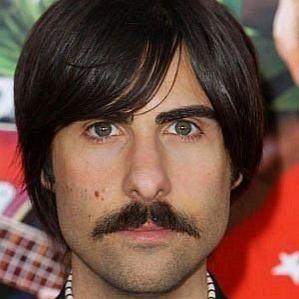 Jason Schwartzman profile photo