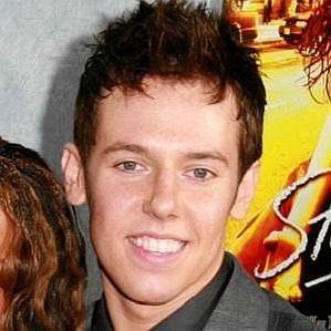 Benji Schwimmer profile photo
