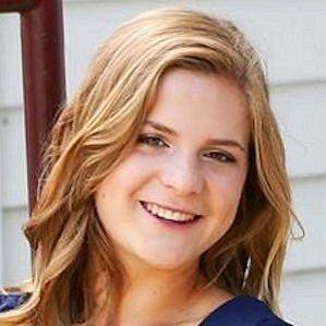 Hope Schwinghamer profile photo